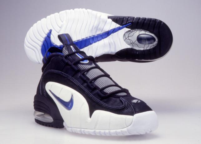 zapatillas nike 1995