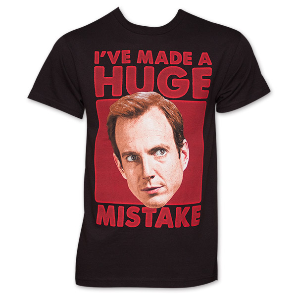 Arrested_Development_Mistake_Black_Shirt2_POP