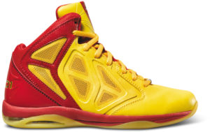 And1 Prime Mid