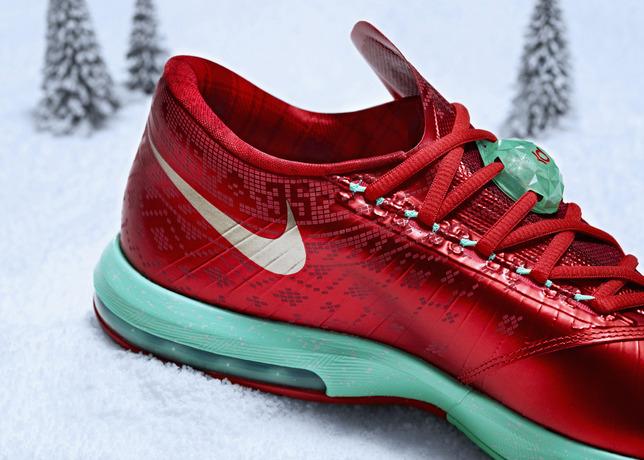 Nike_BBall_XMAS_KDVI_DET_2_large
