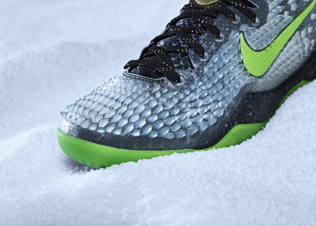 Nike_BBall_XMAS_KOBE_DET_1_large