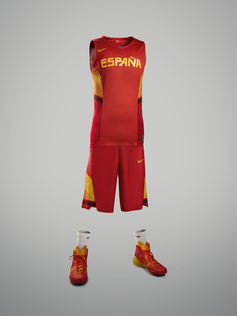 SW14101_NIKE_Spain_Basketball_101Home_Kit_RP_original