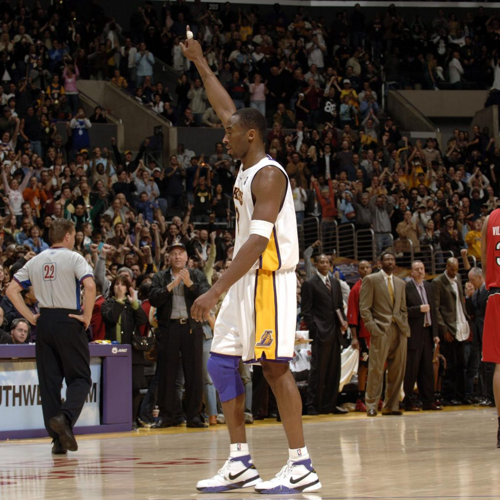 hi-res-56648126-kobe-bryant-of-the-los-angeles-lakers-points-in-the-air_crop_exact