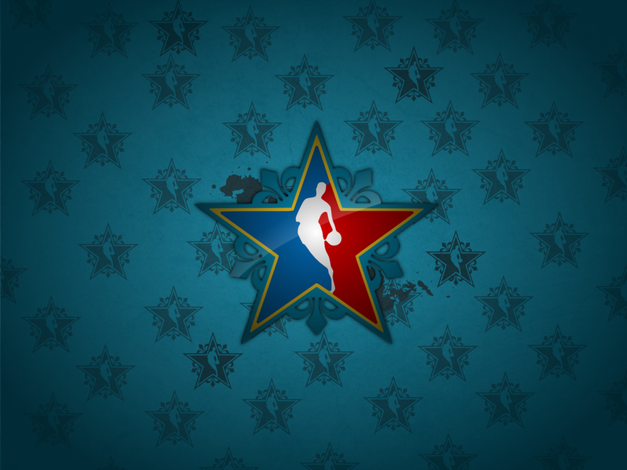 nba_all_star_by_bmgreatness