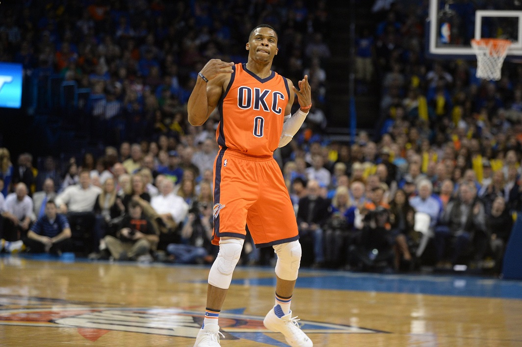 russell-westbrook-1